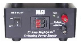 mfj4125.png