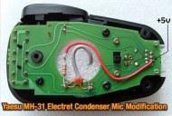 yaesu-mh-31-electret-condenser-mic-modification.jpg